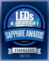 Sapphire_Finalist